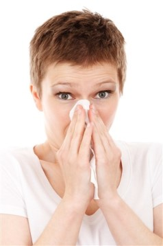 Air purifiers for allergies do they work