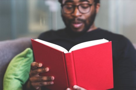 Life changing books for your 20s