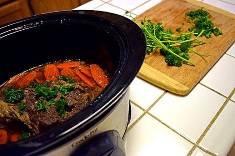 Who makes the best slow cookers