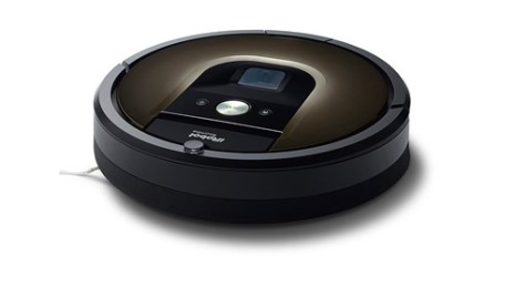 Do roombas work