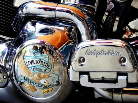 Gifts for harley lovers