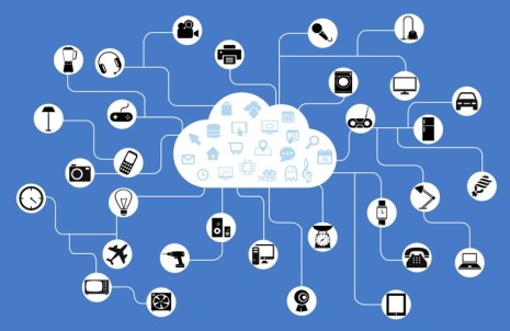 Most popular iot devices today