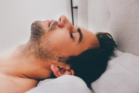 Best sleeping devices