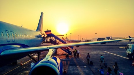 Tips-for-flying-for-the-first-time