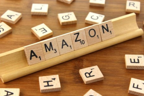 The benefits of Amazon business account
