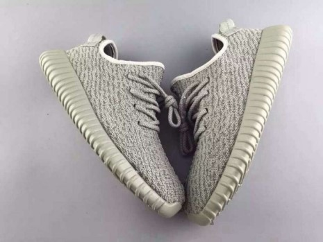 Why are Yeezys so expensive
