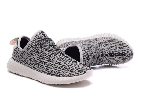 123614fa2 They look pretty cool but why are Yeezys so expensive