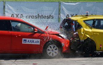 AutoXscape Car Lifesaving Tool