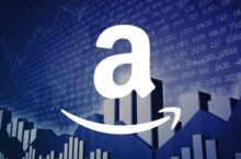 9 Incredible benefits of opening an Amazon Business Account today!!!