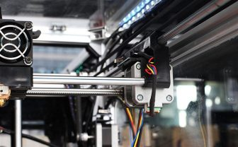 Give Life to Your Ideas – Best 3D Printer under $500