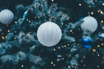 Most Realistic Artificial Christmas Tree Buyers Guide