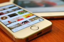 19 of the best Instagram accounts for men to follow right now!!!