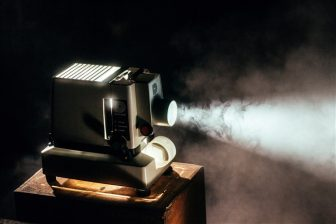 """""""Who Needs IMAX!!"""" – The Best Projector Under $10,000"""