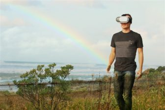 The Best VR Headsets for iPhone