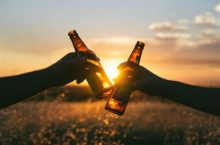 14 awesome booze gifts for lovers of the amber nectar