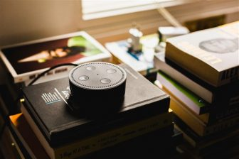 Echo Dot – What's all the fuss about?
