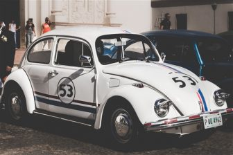 We Miss the Bug! – 15 Surprising VW Beetle Facts