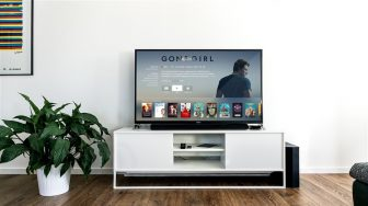 Is Fire Stick Worth it? – (Everything you need to know!!!)