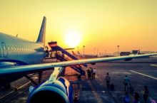 13 Ridiculously Helpful Tips for Flying for the First Time