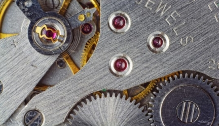 8 wickedly cool skeleton watches where you can see the gears inside
