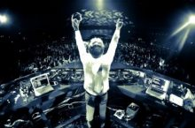 Who is the best DJ in the world right now? We ask the EDM experts!